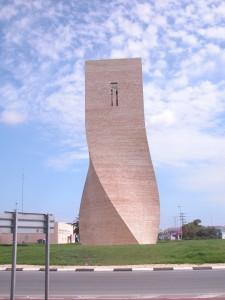Cuarta Torre Alaquàs