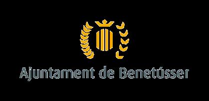Logo Ajuntament transparente