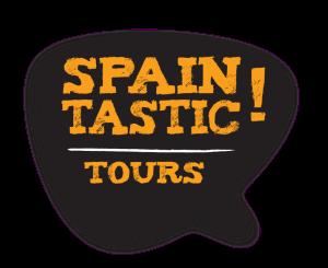 Logo SpainTastic