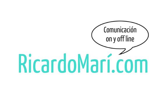 Ricardo Marí Comunicación